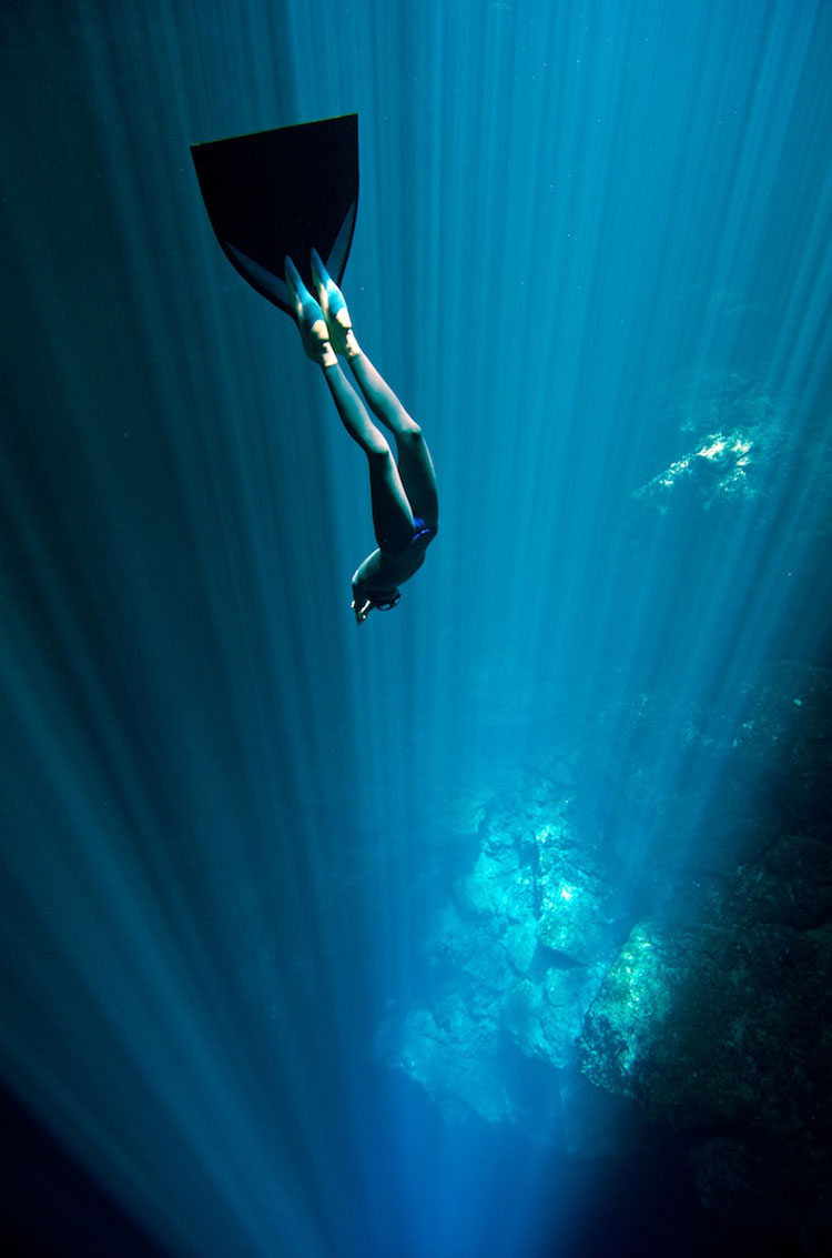 One-ocean-One-breath-02