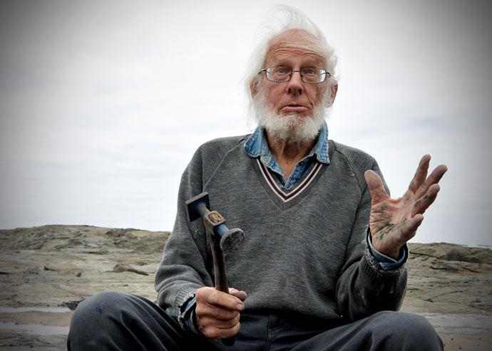 dinosaur-dig-cape-otway-old-fella
