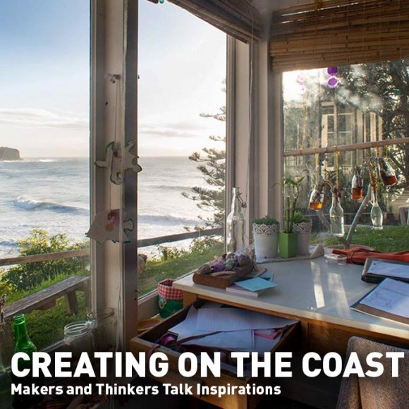 goq-creating-on-coast-manly-patagonia-square