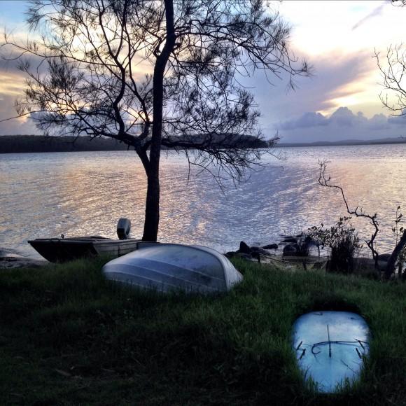 serena-renner-goq-angouri-lake
