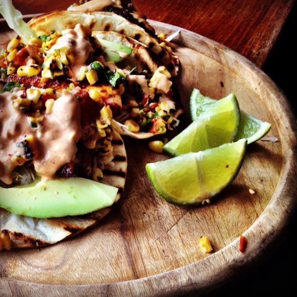 serena-renner-goq-roadhouse-fish-tacos
